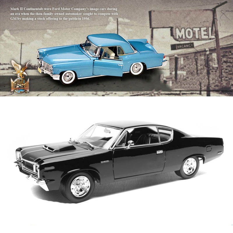 Maßstab 118 original BYD DENZA 500 SUV legierung simulation auto modell diecast metall neue-energie fahrzeug spielzeug kinder kinder souvenirs