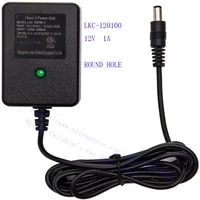 12v charger for kids ride on car 12 volt ride on charger for wrangler suv sports car farm tractor ride on toys accessories