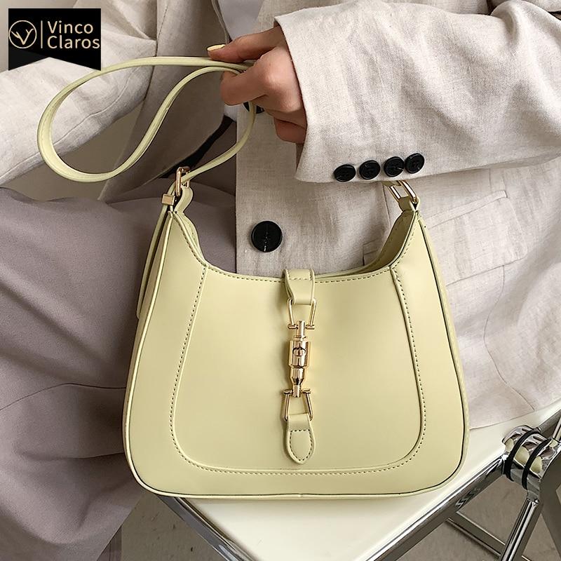 bolsos-de-marca-de-lujo-de-alta-calidad-para-mujer-bolsos-de-disenador-de-cuero-bolsos-de-hombro-tipo-bandolera-a-la-moda-novedad