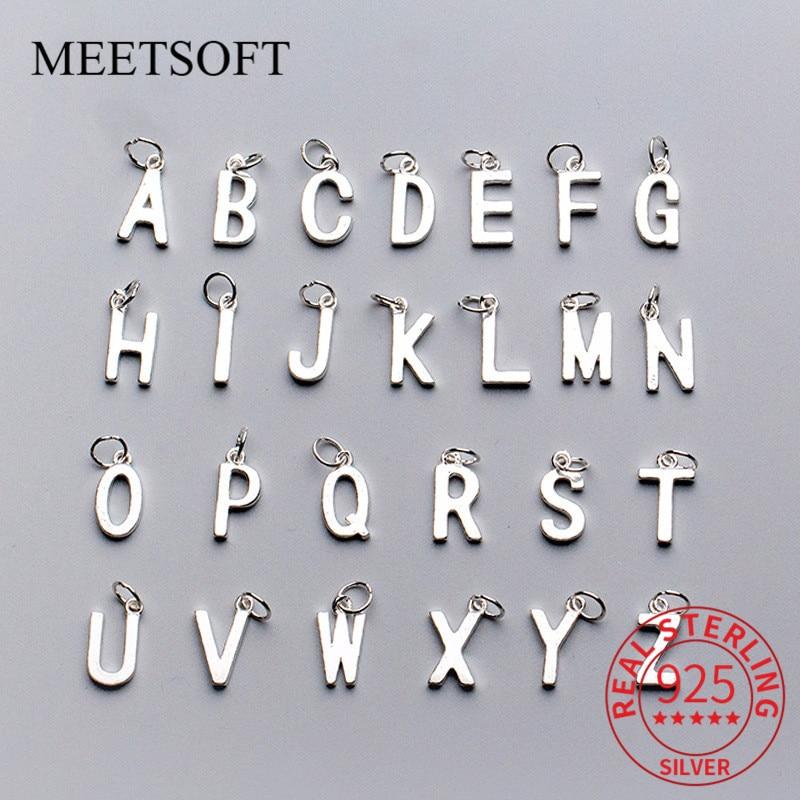 meetsoft-ожерелье-из-стерлингового-серебра-925-пробы-26-букв-подвески-аксессуары-для-самостоятельного-изготовления-ожерелья
