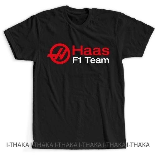 camiseta-con-logo-de-los-aficionados-del-equipo-de-carreras-s-4xl-moda-para-hombre