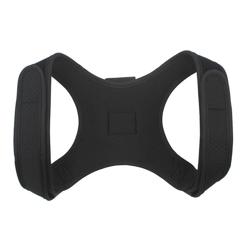 Portátil elástico Durable de banco de potencia mochila Correa transpirable negro cómodo VR magia pegatina para Oculus búsqueda Accesorios