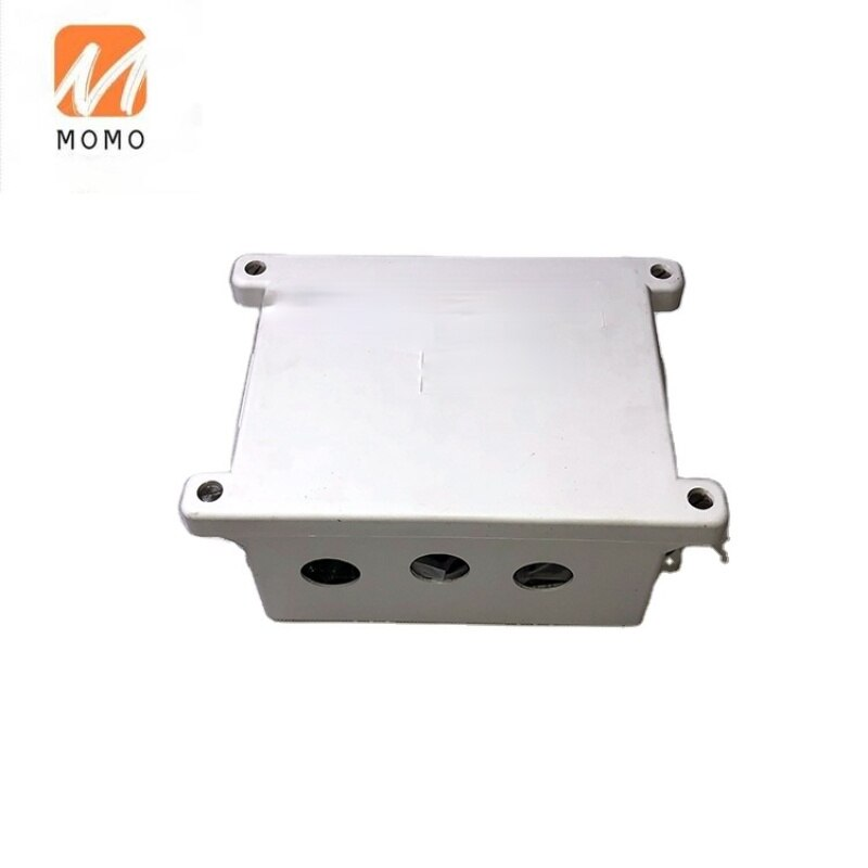 bruce archambeault electromagnetic bandgap ebg structures common mode filters for high speed digital systems Four-speed Relay Box for telma electromagnetic brake retarder for  Coach & Bus