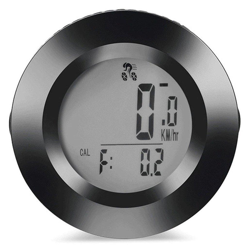 aliexpress.com - Wireless Gps speedometer Bicycle Computer Cycling Speedometer Waterproof  gps speedometer Automatic Sleep support motorcycle