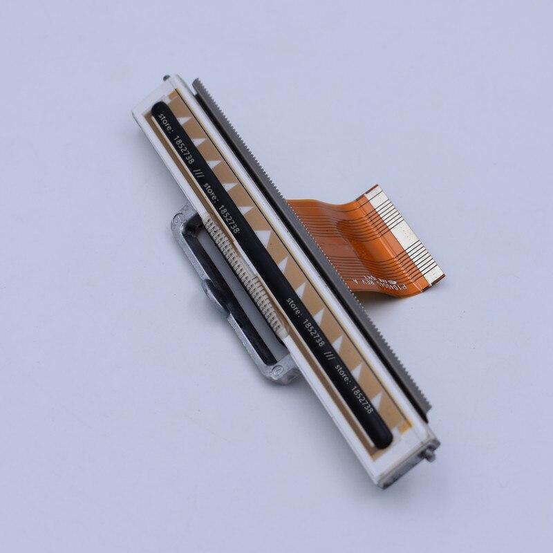 Alta calidad estampado original la cabeza para Zebra RW420 móvil cabezal de impresión para impresora P/N: RK17393-005