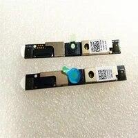 Webcam Kamera kit fur DELL 3510 7510 E5470 E7470 E7270 E5570