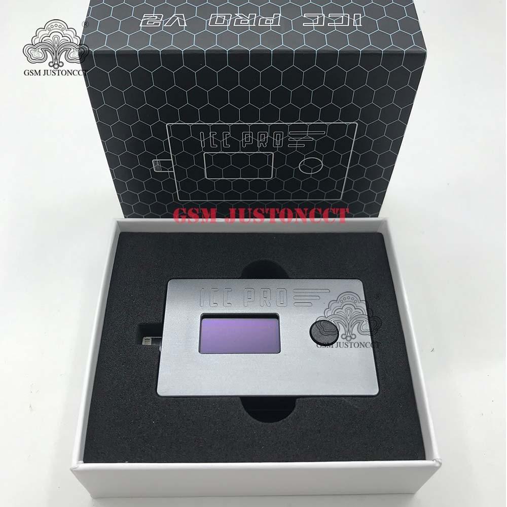 Smartmod PRO Tristar v2 نسخة اختبار