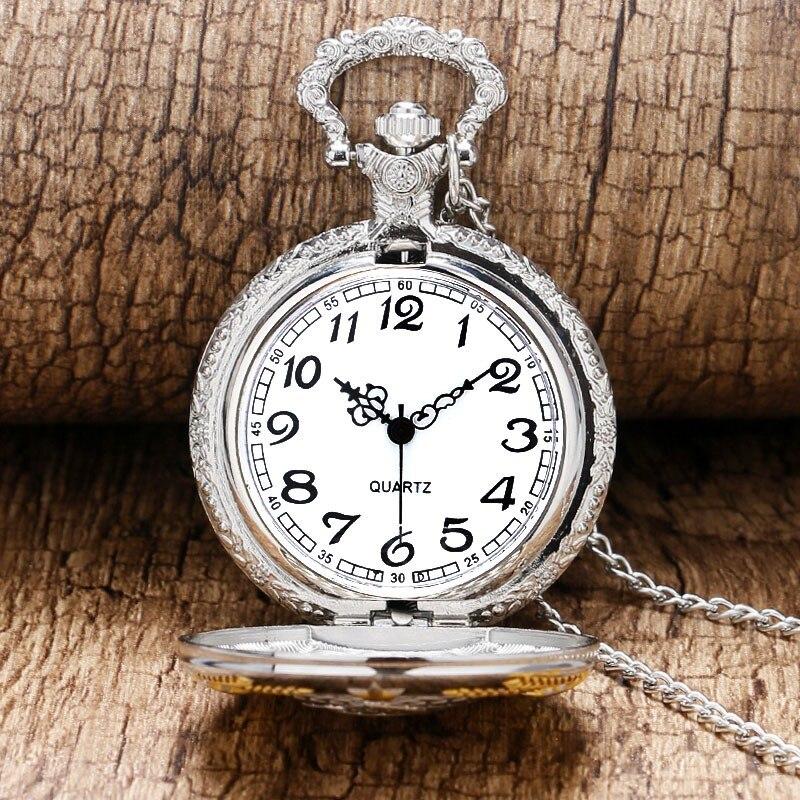 2019 lujo paquete reloj hombres Acero inoxidable cuarzo relojes de hombre moda...