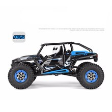 2021 NEW 12428 1:12 Scale RC Car Electric 2.4G 4WD High Speed Off-Road Fast Remote Controlled Large