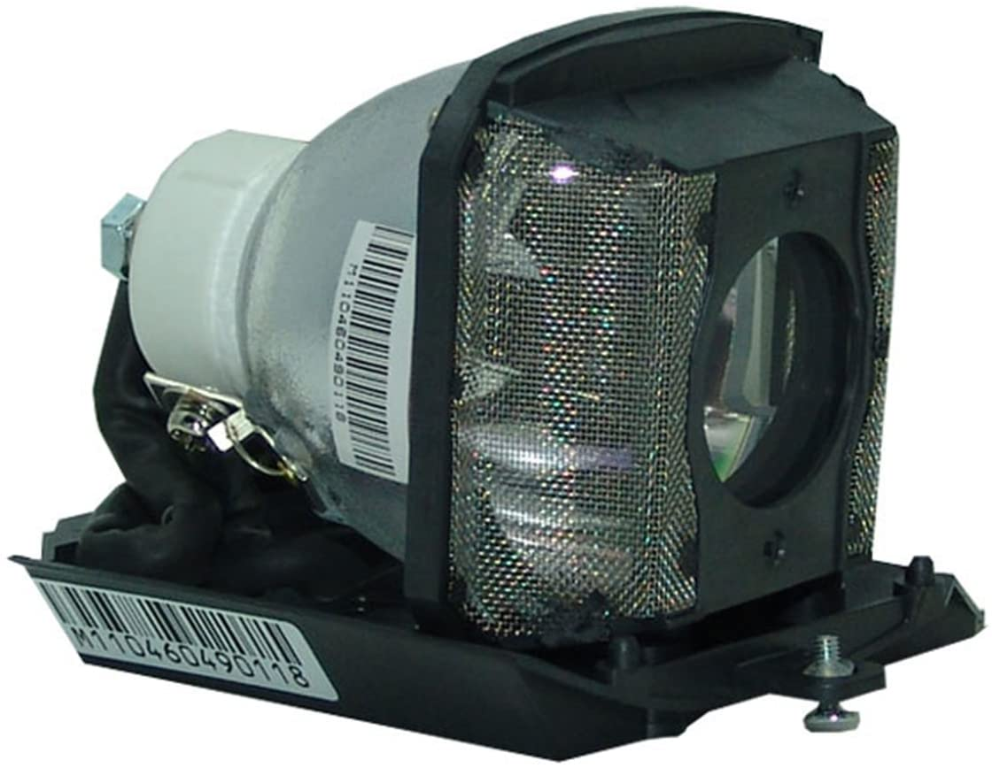 28-050 / U5-200 بالإضافة إلى U5-201 تاكان/U5-111/U5-112/U5-132/U5-200/U5-232/U5-332/U5-432/U5-512 المصباح الكهربي العارض مع Houisng