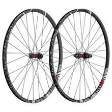 DT SWISS XR 1501 27.5ER 29ER BOOST Mountain Bike Wheelset 100/110x15MM 142/148x12mm DT SWISS HUBS 12 Speed MICRO SPLINE