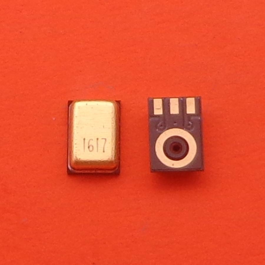 50 unids/lote para Xiaomi Redmi Nota 8/nota 8 PRO micrófono transmisor micrófono altavoz para Huawei P20