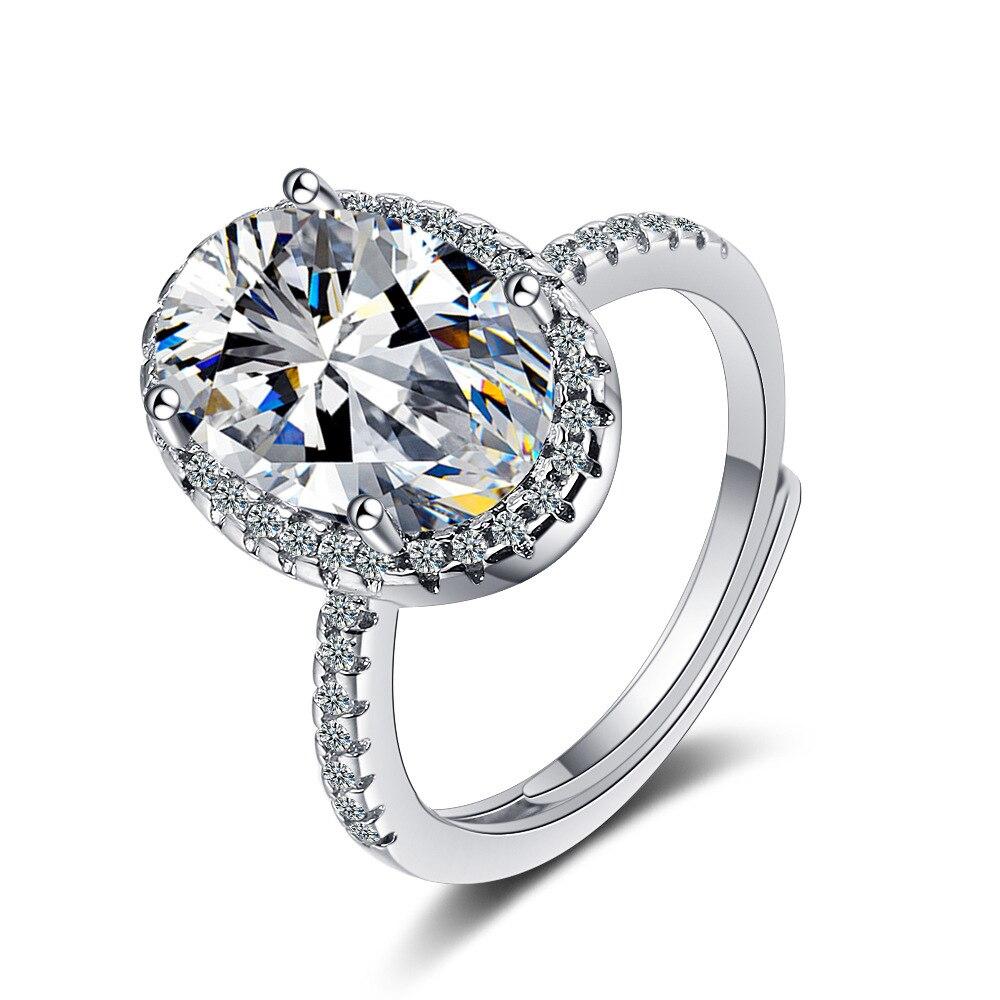 Женское-кольцо-из-серебра-100-пробы-с-фианитом