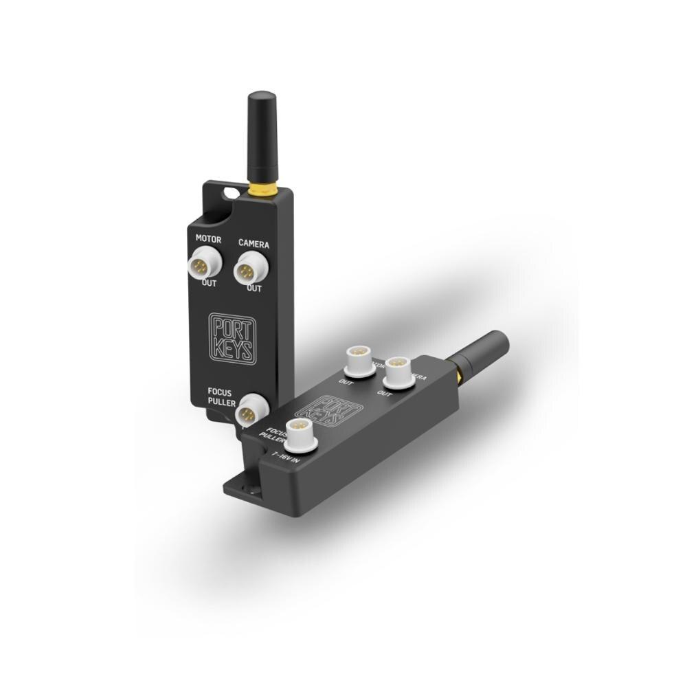 Moniteur de contrôle de caméra Portkeys BM5 5.2
