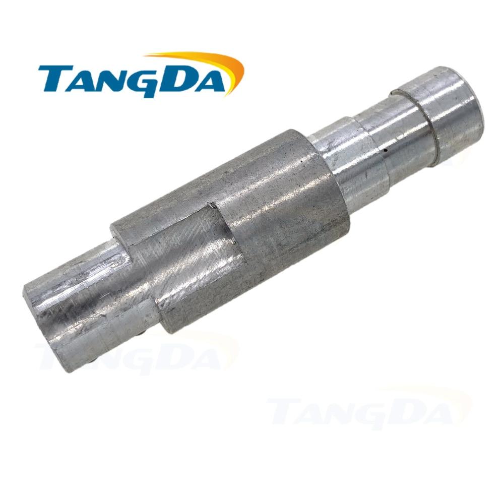 Tangda-واجهة تركيب المحول PQ 2620 PQ2620 ، 12 مللي متر ، للمحول ، الهيكل العظمي ، المشبك ، آلة يدوية ، محث A