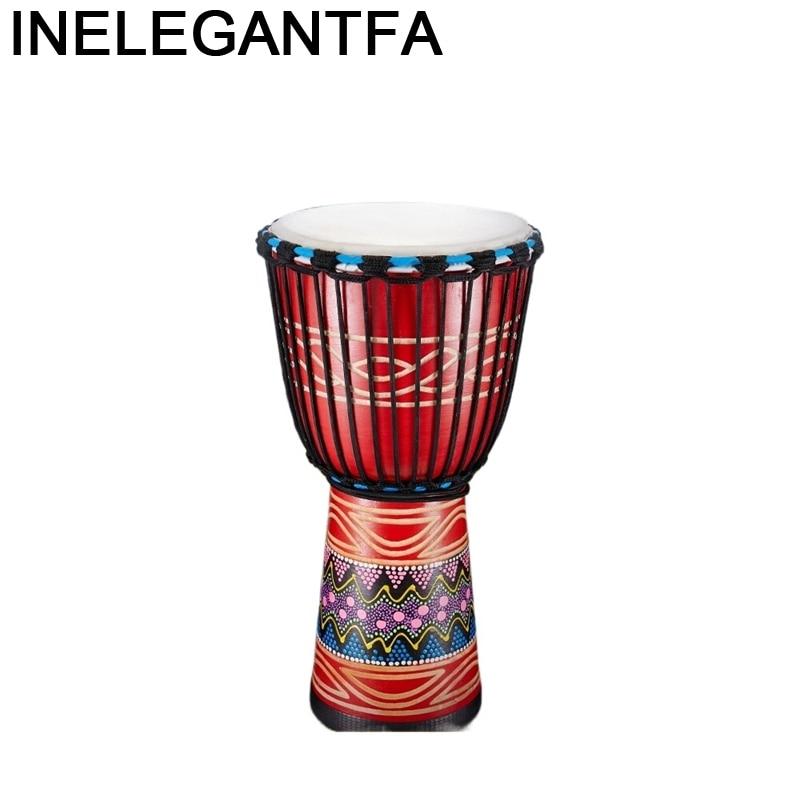 Musical Tamburello Tamboerijn Pandereta Tambourin Tambourine Hand Pandeiro Instrumento Percussion Instrument Tambor Hang Drum