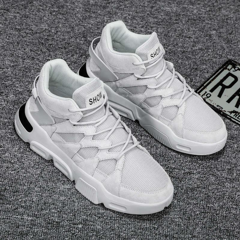 Men Sneakers Sneakers Man Brand Footwear for Sport for Men Sneakers for Running Husband Sports Shoes