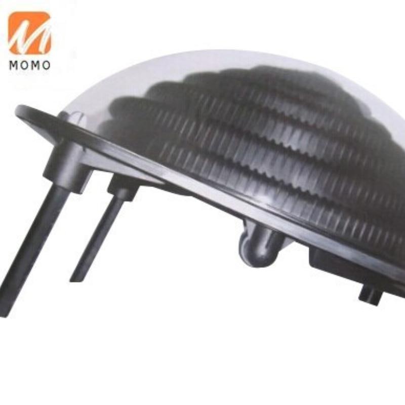 حوض سباحة قابل للنفخ توفير الطاقة لوحة طاقة شمسية سخان بالطاقة الشمسية لمسبح صغير السعر التشاور خدمة العملاء