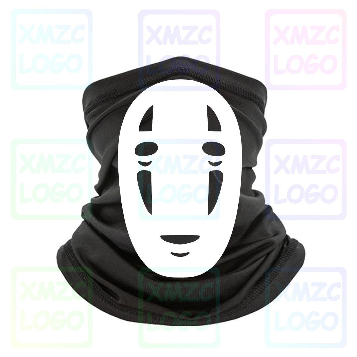Verano de 2018 marca famosa disección Finis Omnium oficial Bandana, S, M, L, Xl negro la muerte de Bandana algodón pañuelos libre Sh