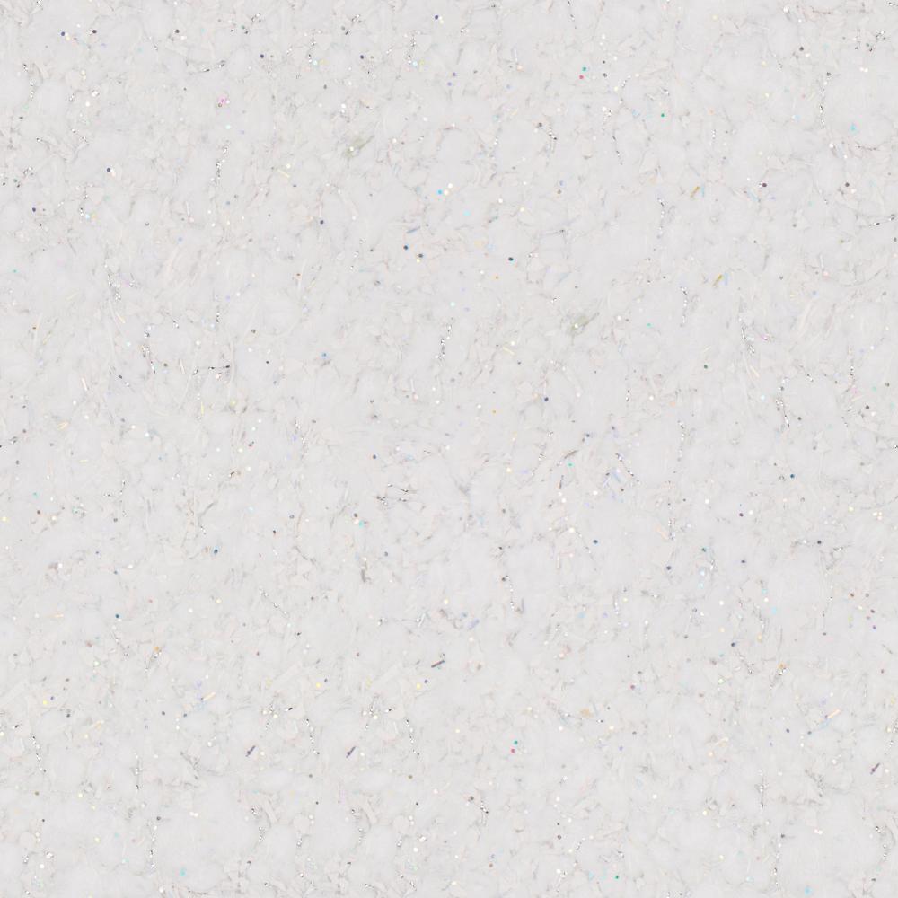 D021 ورق حائط جبس سائل ، جص حريري ، ورق حائط سائل ، طلاء حائط ، غطاء حائط