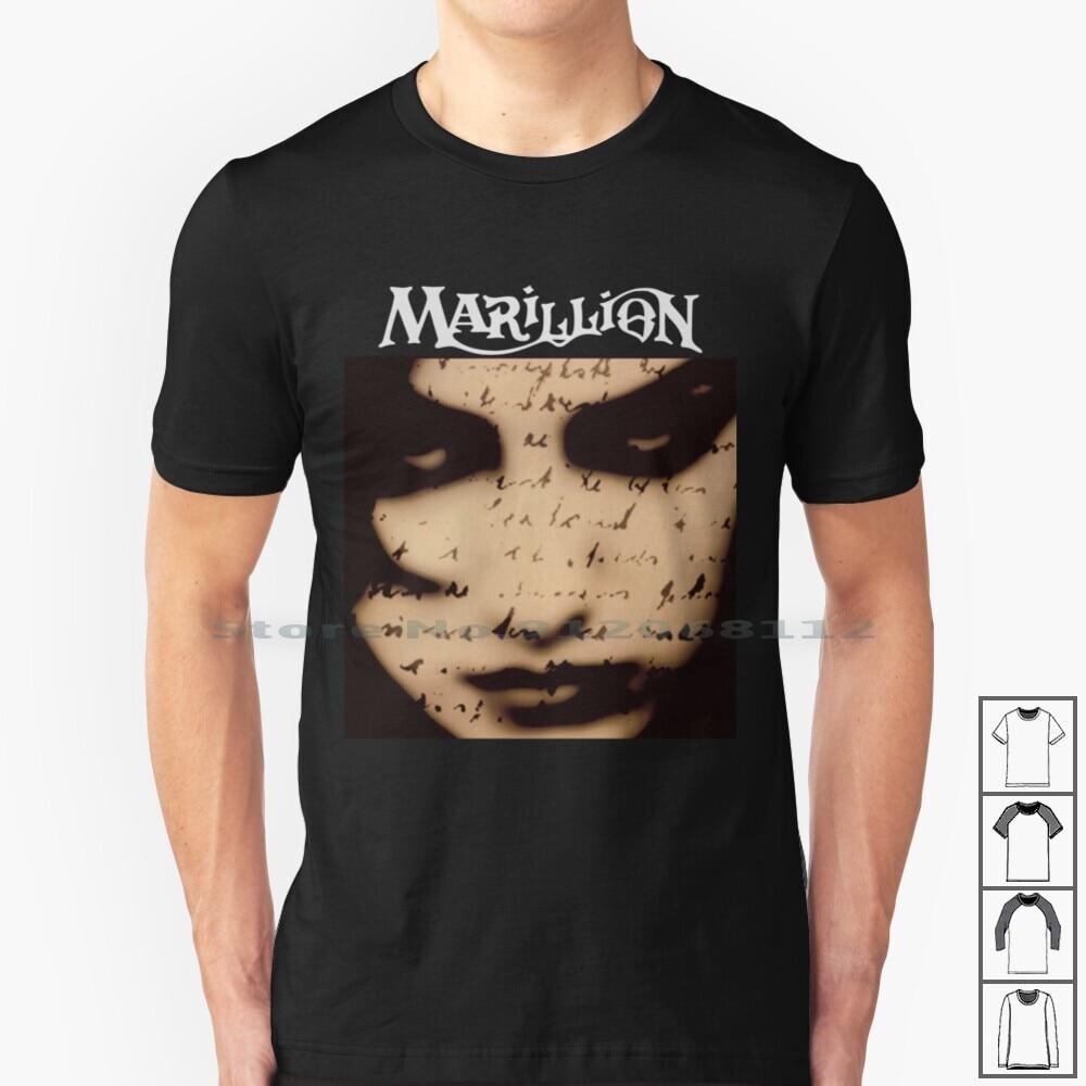 The King Theater T Shirt 100% Cotton Crimson Yes Pink Jethro Genesis Deep Dream Tull Floyd Purple Band