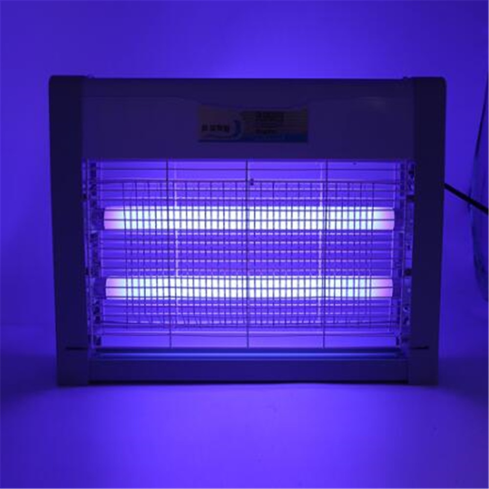Lámpara esterilizadora UV T5, desinfección UVC, tubo de luz de ozono, bactericida,...