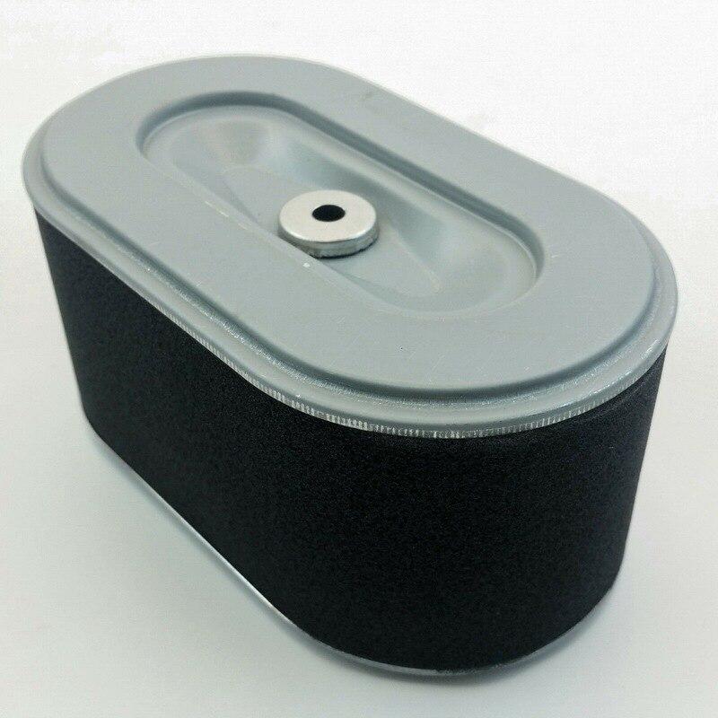 شحن مجاني 5 قطعة سوبارو روبن EX27 فلتر الهواء 279-32607-17 279-32606-08 البنزين أجزاء المحرك