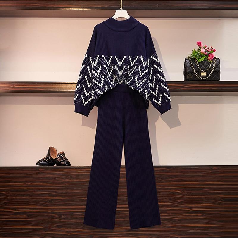 بلوفر أسود الجرونج الكبير هوديس قوطي هاراجوكو مجموعة ملابس الشارع الشهير شيك إلكتروني طباعة هوديس المرأة الخريف كم طويل