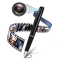 mini camera full hd 1080p portable pocket pen camera wireless micro digital cam video recorder for business conference study