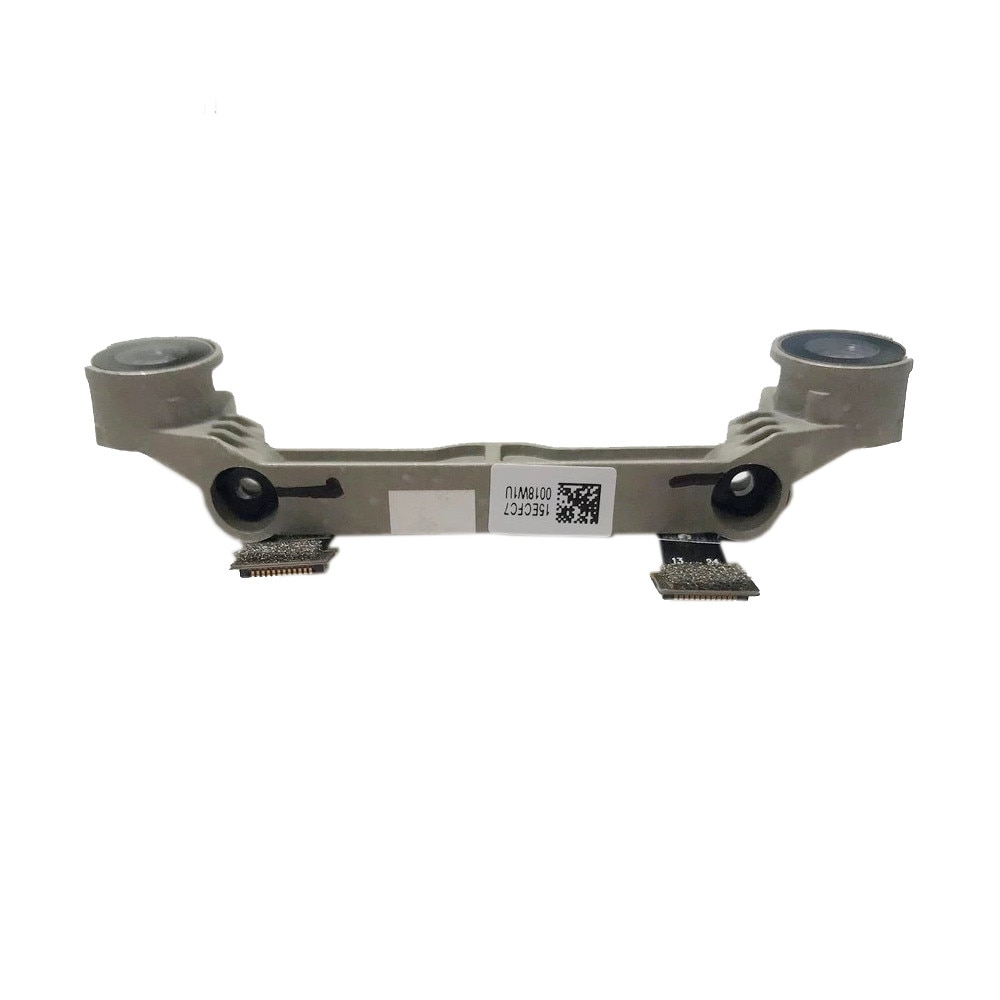 New For DJI Mavic 2 Pro Zoom Front Visual Components Vision Obstacle Function Spare Parts For Replacement enlarge