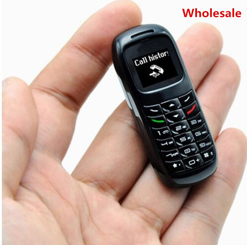 Wholesale! 5pcs/lot GT STAR GTStar BM70 0.66