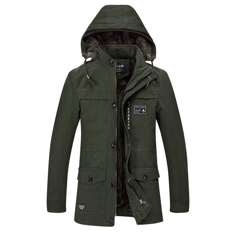 Зимняя мужская куртка с хлопковой подкладкой для увеличения роста, мужская куртка с хлопковой подкладкой, хлопковая кепка из чистого хлопк...