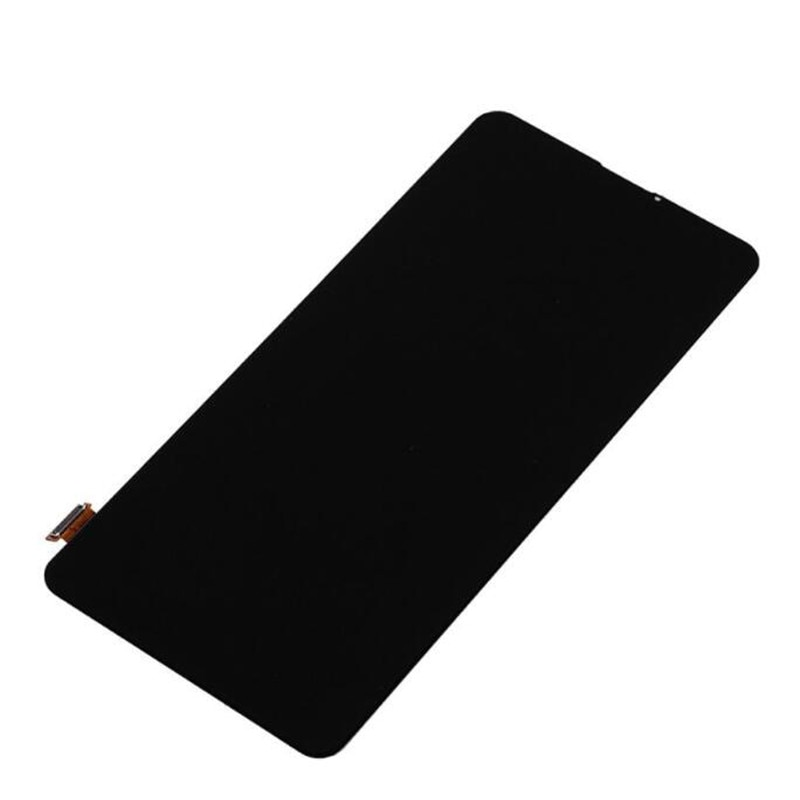 Display For XiaoMi Mi 9T LCD  Super Quality LCD For Xiaomi Mi 9T Pro Redmi K20 LCD Screen repair Digitizer Replacement Assembly enlarge