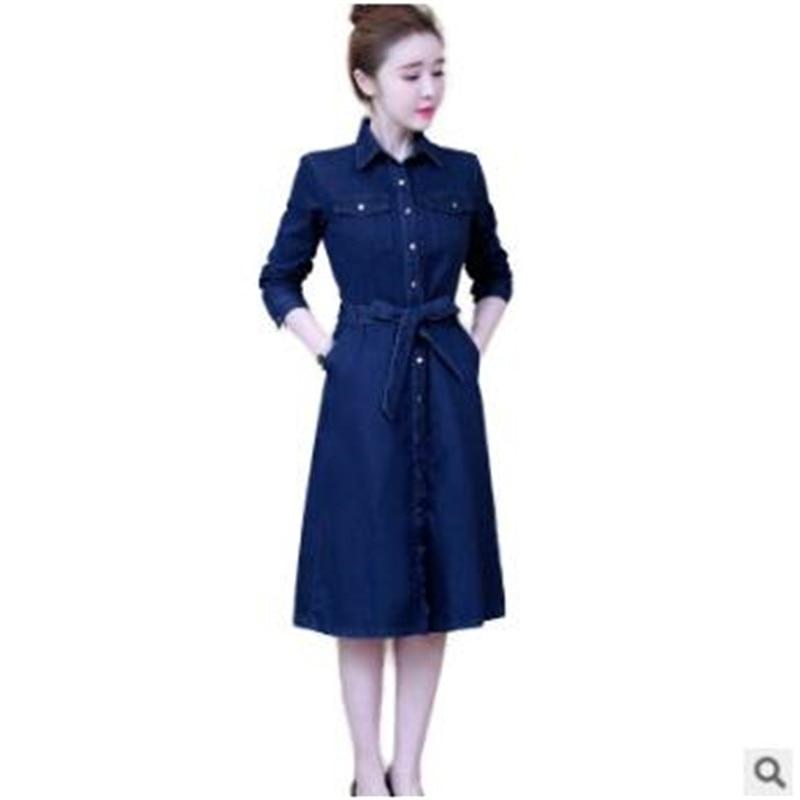 Más Vendidos producto en 2020 jóvenes ropa para mujer vestido de alta calidad ropa de otoño ropa elegante largo vestidos 1677