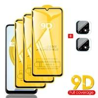 realmi c21 camera film protective glass for realme c21 tempered glass realme7pro realme7 5g realme 8 pro screen protector realmec21 c 21