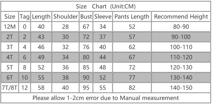 2021 Children's Winter Suit for Girls Warm Down Fur Boys Snow Suits Sports Real Fur Kids Clothing Sets Windproof Child Outfits enlarge