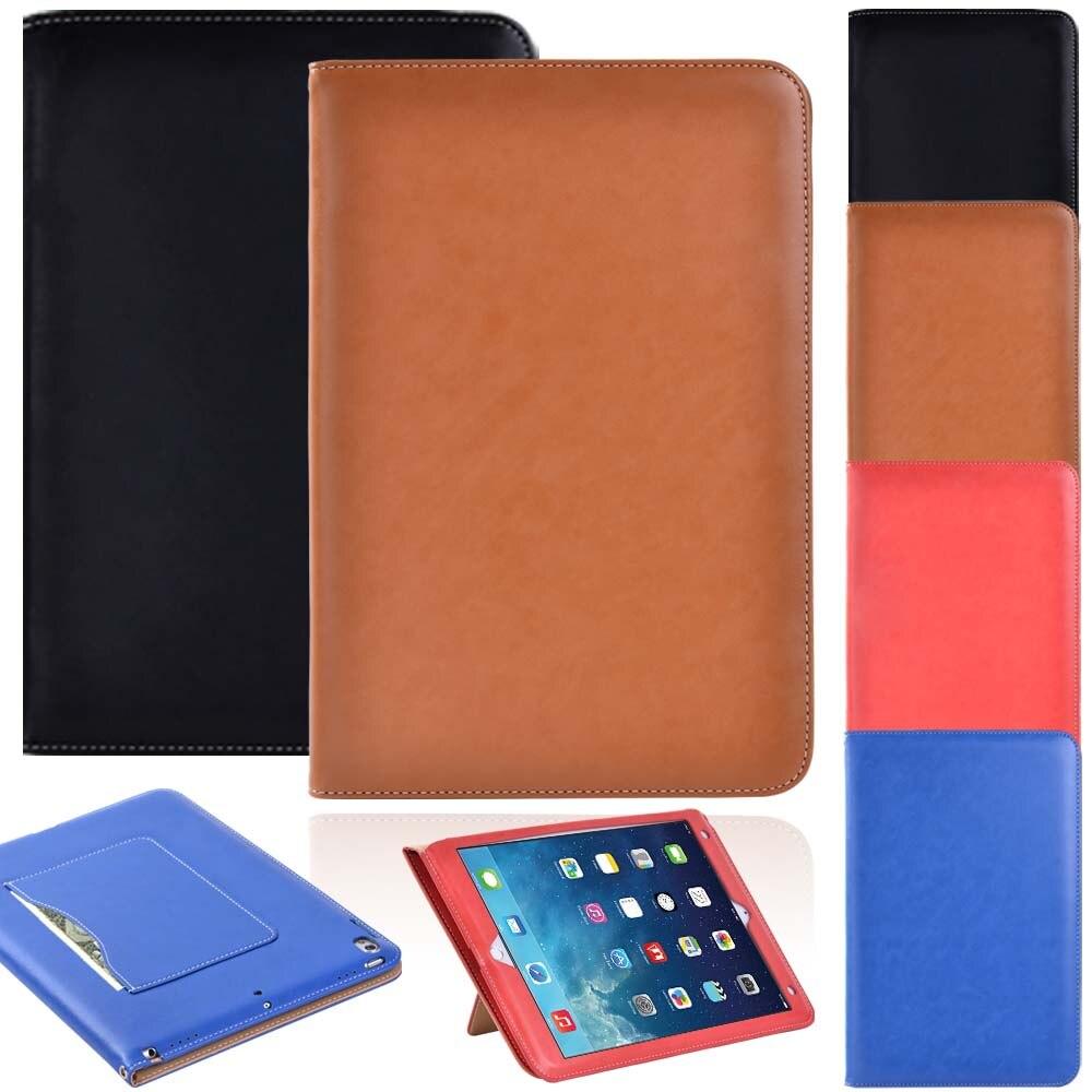 Funda plegable a la moda Para tableta, cubierta Para IPad Air 3...