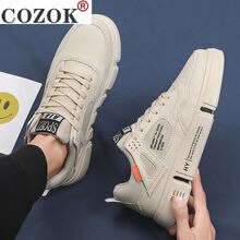 Platform Sneakers for Men Breathable Casual Walking Sports Running Shoes Ourdoor Travel Fitness Snea