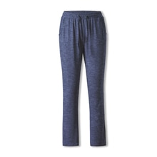 Neatie Kiddie Slpeepwear Drawstring Pajama Pants Women Full-length Home Lounge Clothes Spring Autumn