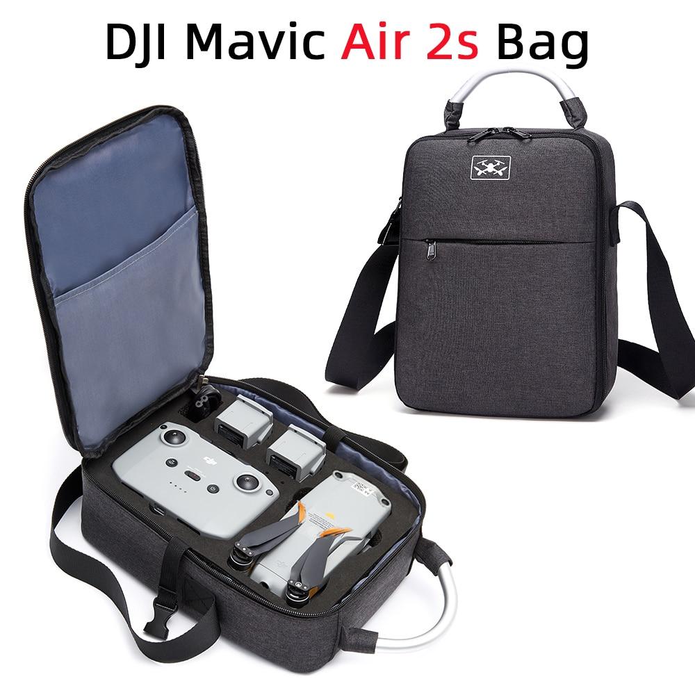 bolso-de-hombro-portatil-dji-mavic-air-2-2s-bolsa-de-almacenamiento-para-estuche-de-viaje-accesorios-para-dron