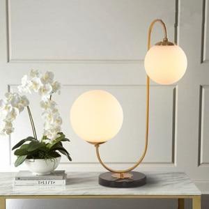 modern led stone chandelier hanglamp deco chambre pendant lamp kitchen fixtures pendant lights  dining room living room