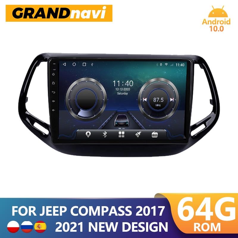 grandnavi-android-10-for-jeep-compass-2017-car-radio-multimedia-video-player-gps-2din-autoradio-stereo-2-din-wifi-navigation