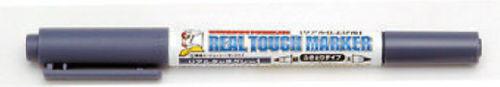 2 шт. X GSI Creos Gundam Marker GM403 Real Touch Blue 1 комплект моделей HG RG MG PG Pen