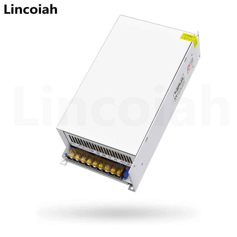 تحويل التيار الكهربائي تيار مستمر 60 فولت 1200 واط 20A التيار المتناوب 100-240 فولت SMPS التصنيع باستخدام الحاسب الآلي الجهد قابل للتعديل ل RD DPS6020 DPS5020 ...