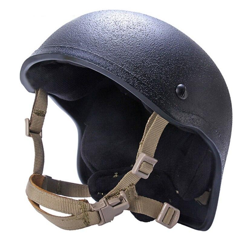 Casco suspensión General x-nape correa ajustable casco accesorio para caza táctica disparo escalada combate militar
