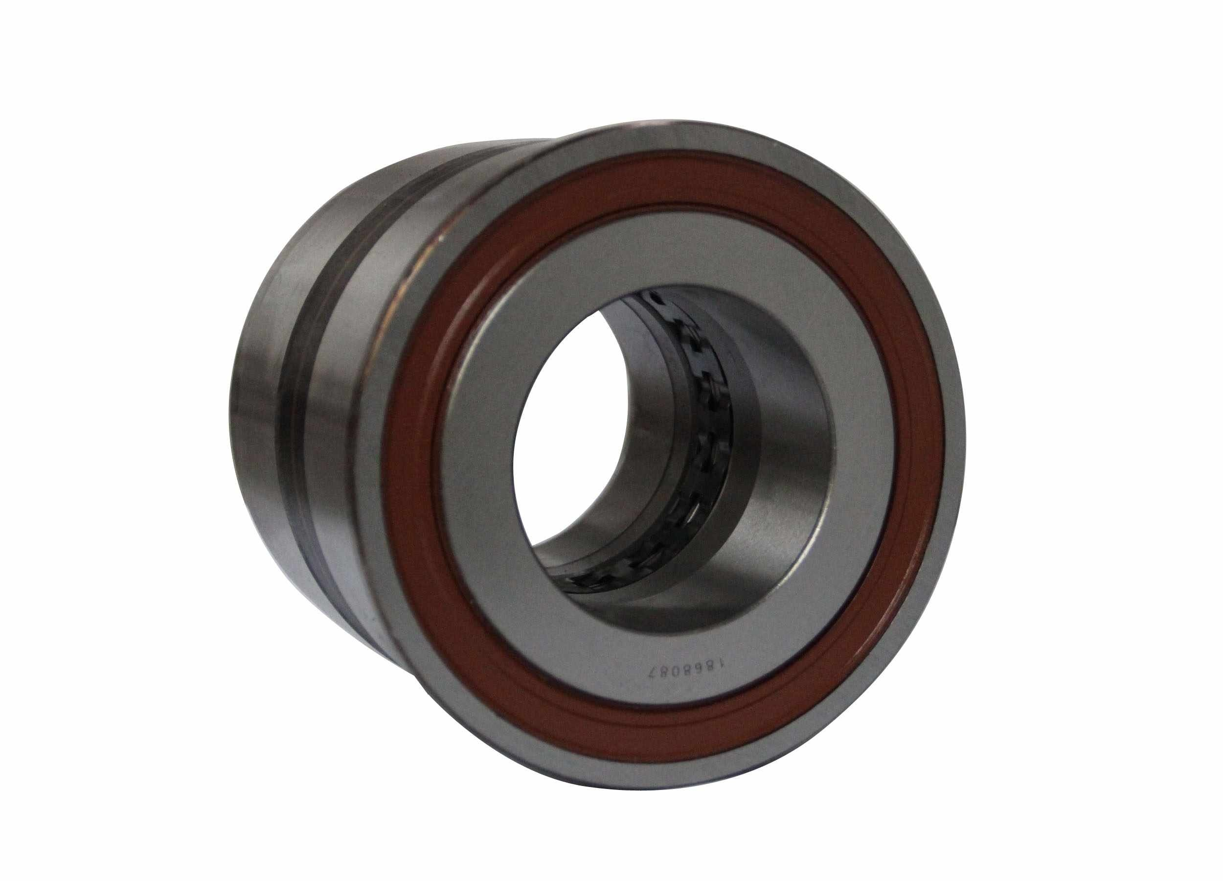 Wholesale Factory Price BTH0018 VKBA5314 China Wheel Hub Bearing Used for SCANIA FORD DAF MAN enlarge