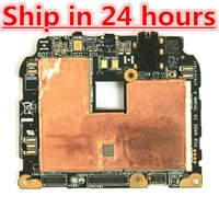Материнская плата, материнская плата 32 ГБ Rom, материнская плата, схемы для ASUS ZenFone2 ZE551ML 32 ГБ 1,8 ГГц Z3560, аксессуары для процессора, пряди
