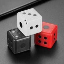 SQ16 Mini Kamera 1080P Video Recorder Infrarot Nacht Erkennung Micro Kamera/Jones-03