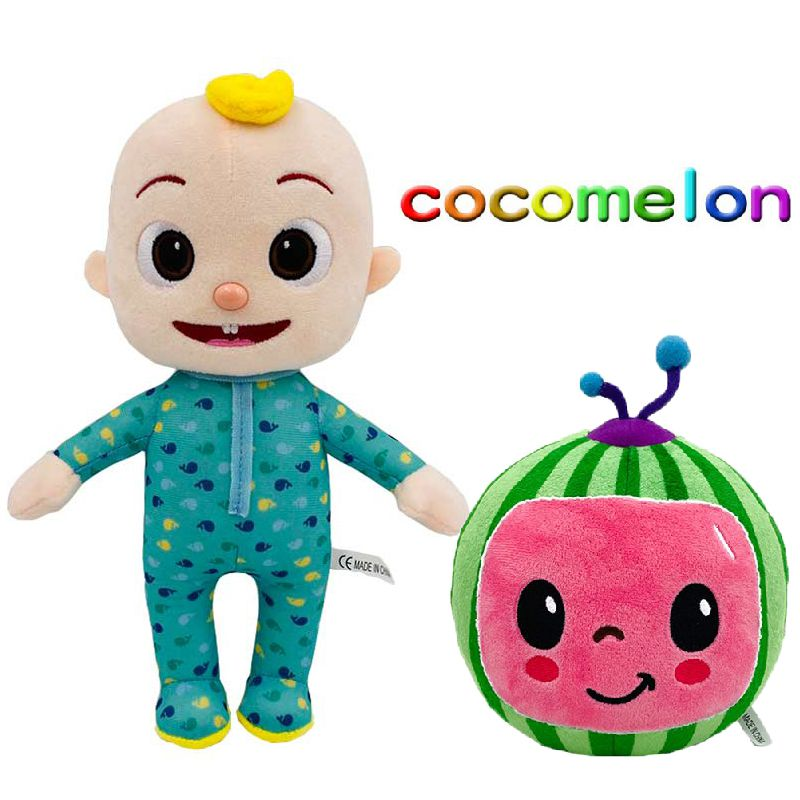 35cm plush toys the simpsons family bart son daughters lisa cartoon movie doll peluche stuffed plush toys gifts for children Anime Cocomelon JJ Plush Toy Boy Stuffed Doll Educational Kids Juguetes Cute Cartoon Peluche Toys for Children Birthday Gifts