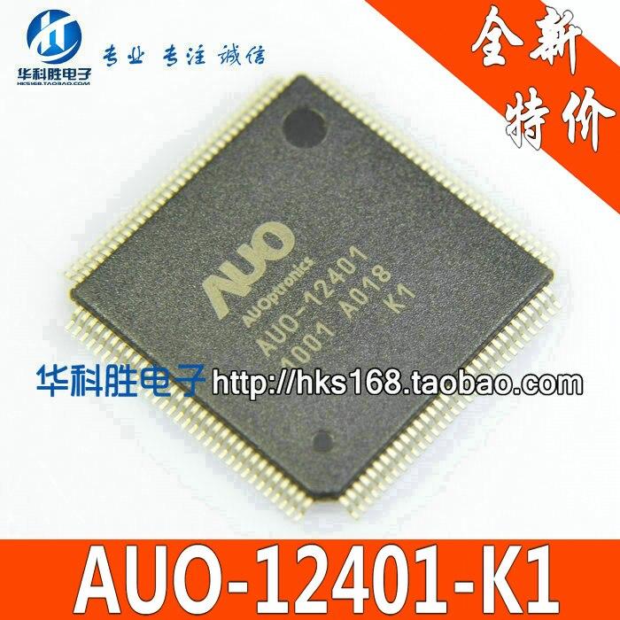 QFP K1 originale/AUO-12401